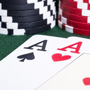 Collection of the Best Online Poker Sites
