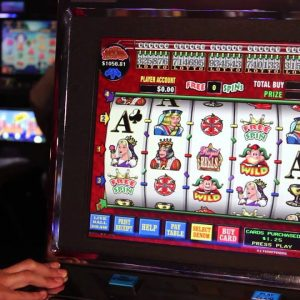 Easy Ways to Play on Online Slot Gambling Sites