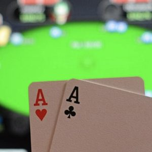 Guide to How to Play Poker Online