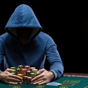 Guide to Playing Online Poker to Win
