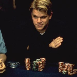 Guidelines, Rules, Strategies and How to Play Poker