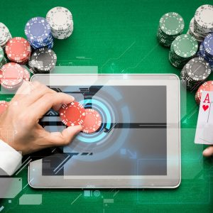 List of 10 Richest Poker Players in the World