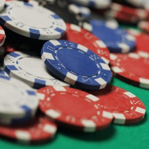 Manual Guide and Online Poker Games