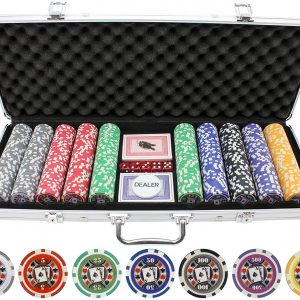 Poker Guidelines, Rules, Strategies and How to Play