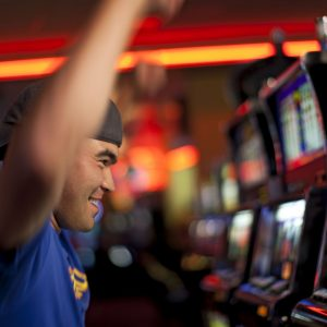 Techniques for Achieving the Jackpot of Online Slot Games