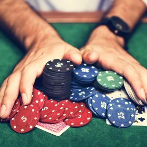 The Best Online Poker Game Site Provider Agent