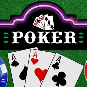 Tips for Playing Poker Online to Win