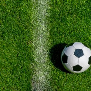Tricks And How To Play Online Football Gambling To Winning