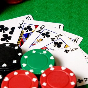 Tutorial on How to Register Online Poker with Ease
