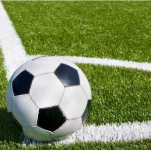 Online Football Gambling Provides Many Advantages To The Players