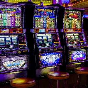Tricks to Play Slot Gambling For Beginners