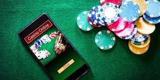 How to Find a Trusted Poker Agent