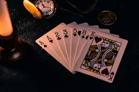 Win Real Money with a Online Poker Agent