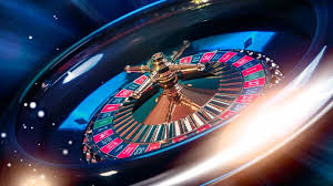 Are online casinos made sure about