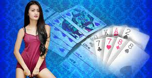 Types of online soccer gambling that many players choose