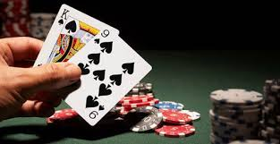 Poker Gambling Is One Of The Most Enjoyable Game In The Modern Era