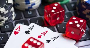 WHY ENTAPLAYS IS A MOST TRUSTED ONLINE GAMBLING AGENT IN INDONESIA