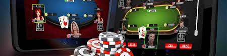 Guides and Merits of Playing Agen Casino Online