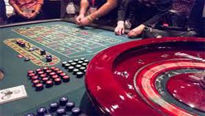 Tricks to Play Baccarat at the Best Online Slots Casino Agent