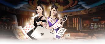 A Short Introduction to No Deposit Online Casino Games