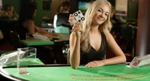 Advantages of Playing with Casino Live Casino Sites