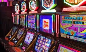 How To Choose Trusted Casino Online Agent