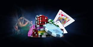 CREATE AN ACCOUNT AT A TRUSTED CASINO ONLINE SLOT AGENT 100% EASY
