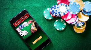 3 Most Exciting Live Casino Online Games