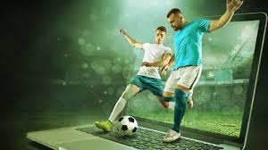 Types of Bets at the Most Favorite Sbobet Betting Agent