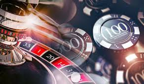 LOOKING FOR ONLINE SINGAPORE BETTING AGENT?