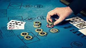 Learn Some Quick Rules before You Bet with Online Slots