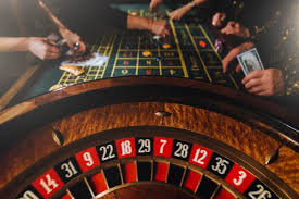 Why Choose Online Casinos Over Real Life Ones